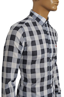 ARMANI JEANS Men's Dress Shirt #207
