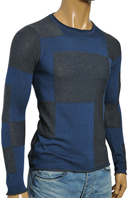 EMPORIO ARMANI Men's Light Sweater #143