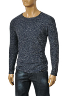 EMPORIO ARMANI Men's Sweater #149