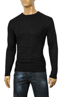 ARMANI JEANS Men's Sweater #134