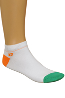 HUGO BOSS Socks For Men #42