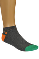 HUGO BOSS Socks For Men #43