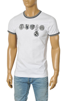 HUGO BOSS Men's Short Sleeve Tee #33