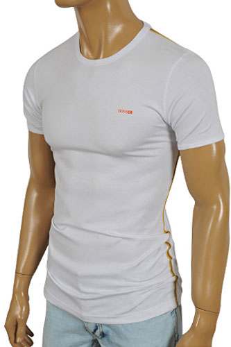HUGO BOSS Men's Short Sleeve Tee #42
