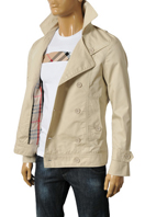 BURBERRY Men's Jacket #18