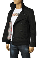 BURBERRY Men's Jacket #19
