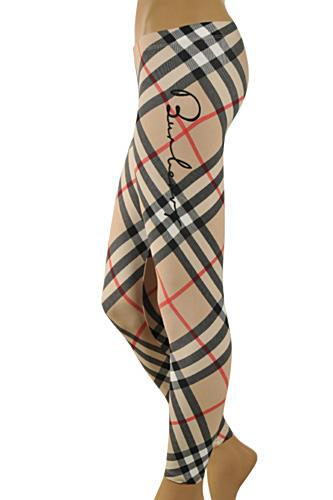 BURBERRY_LEGGINGS_13