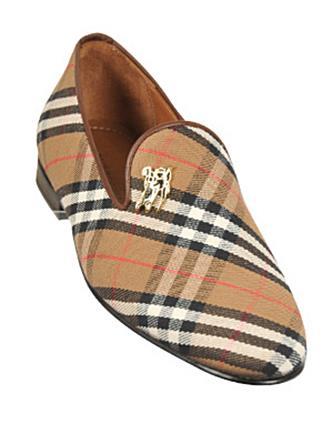 3e736b6e9d3e Designer Clothes Shoes