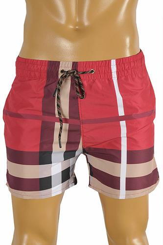 BURBERRY Swim Shorts for Men #84