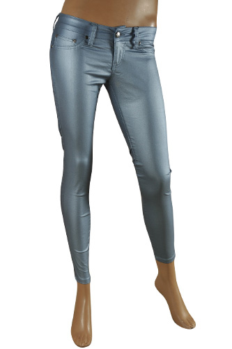 JUST CAVALLI Skinny Fit Ladies' Jeans #85