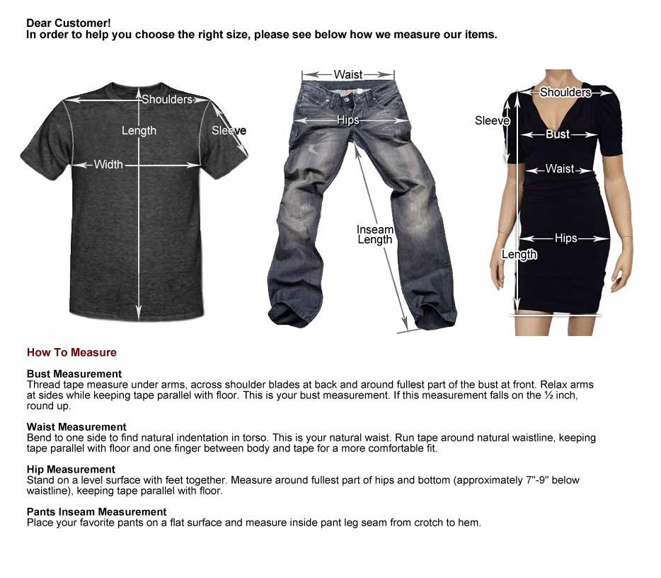 Roberto Cavalli Dresses Size Chart ROBERTO CAVALLI Denim Mini