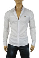 DOLCE & GABBANA Men's Dress Shirt #363