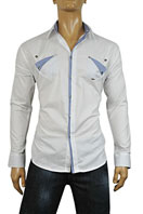 DOLCE & GABBANA Men's Dress Shirt #365