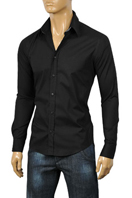 DOLCE & GABBANA Men's Dress Shirt #399