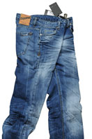 DSQUARED Men's Jeans #11