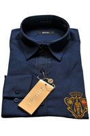 GUCCI Men's Dress Shirt #192