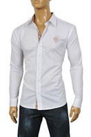 GUCCI Men's Dress Shirt #210