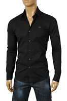 GUCCI Men's Dress Shirt #229
