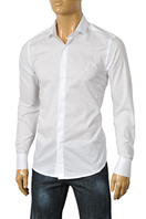 GUCCI Men's Dress Shirt #237