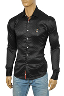 GUCCI Men's Dress Shirt #238