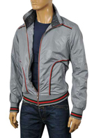 GUCCI Men's Jacket #127