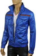 GUCCI Mens Zip Up Jacket #85