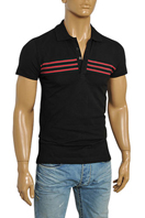 GUCCI Men's Polo Shirt #249