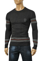 GUCCI Men's Round Neck Sweater #47