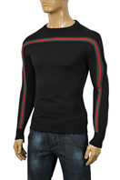 GUCCI Men's Fitted Sweater #61