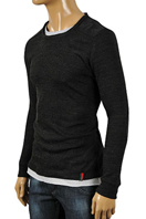 GUCCI Men's Sweater #63