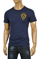 GUCCI Men's Short Sleeve Tee #149