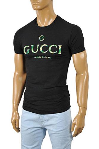 d1976fcecb8 Mens Designer Clothes