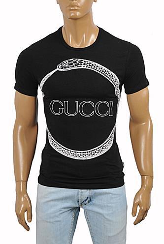 51f56ab05e3 Mens Designer Clothes