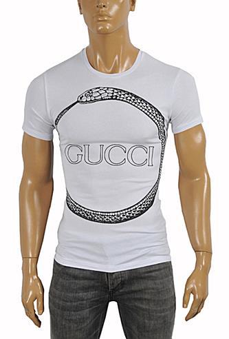 fa74c2585a1 Mens Designer Clothes