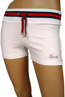 GUCCI Shorts for Women #18