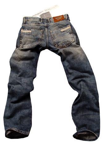 Mens Jeans 33x34