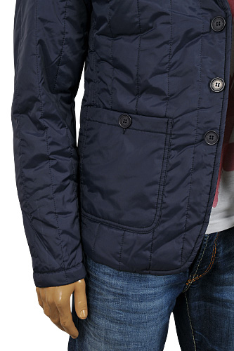armani jackets for men