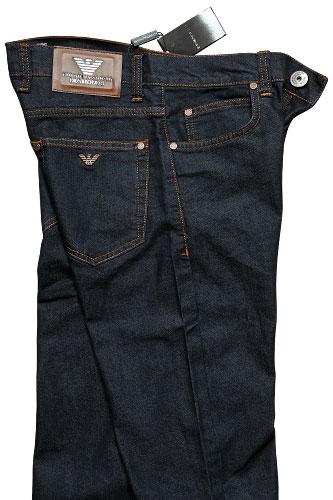 Emporio Armani Одежда