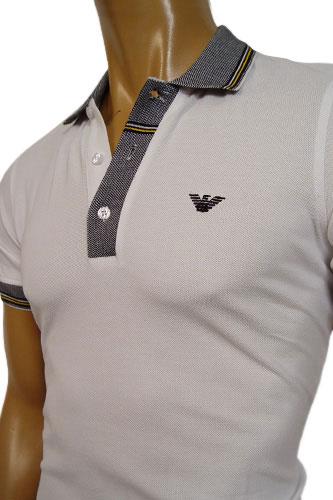 Dolce Gabbana Mens T Shirts