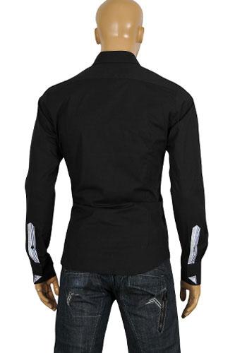 187 hugo boss designer shirts
