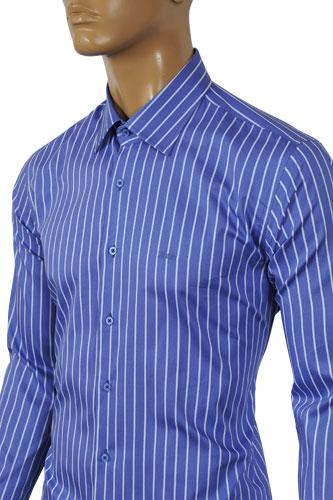 Hugo boss mens clothing australia for Hugo boss dress shirts
