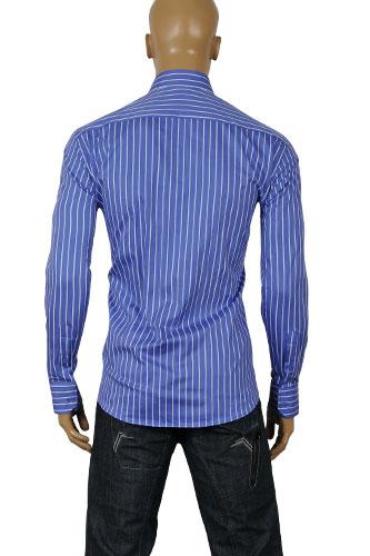 Hugo boss dress shirts online canada teduh hostel for Hugo boss dress shirt review