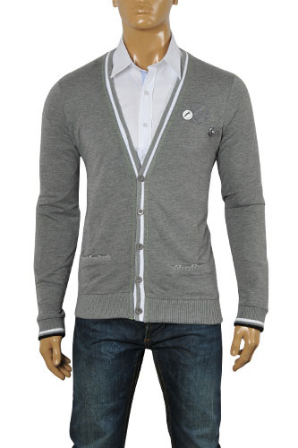 Shop for men's All Sweaters online at xajk8note.ml Browse the latest Sweaters styles for men from Jos. A Bank. All Sweaters. Sweaters All Sweaters Crewneck V-Neck Cardigans Sweater Vests Zip Front Shawl Collar This classic sweater has a shawl collar and traditional knit patterns throughout. Button closure. Welt pockets.