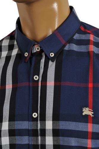 Mens Blazer And T Shirt