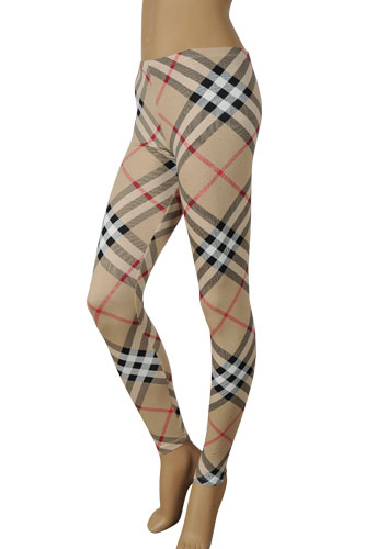 burberry purses outlet online 40rj  burberry leggings ,burberry ladies bags ,burberry handbag on sale ,burberry  discount outlet