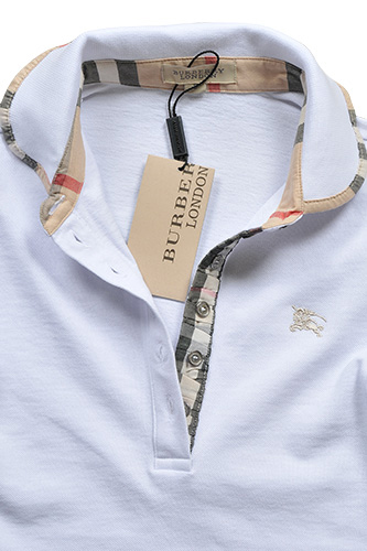 Burberry London Shirt For Men