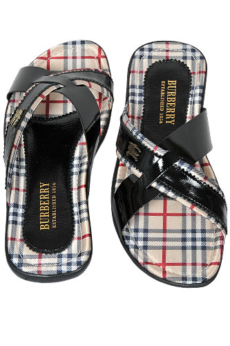 sale burberry men shoes from 36030