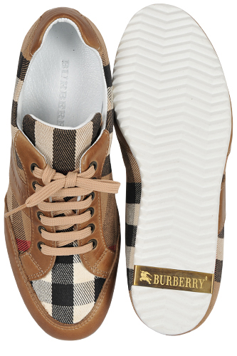 Women's Burberry Casual Shoes : buy cheap sneaker online, High