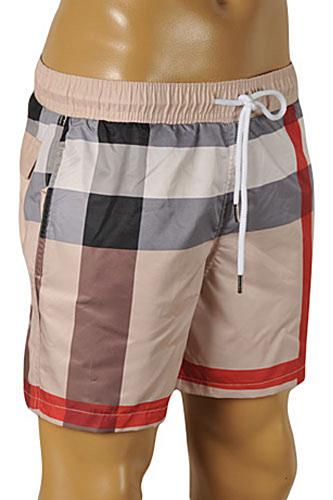 Orlebar Brown's men's collection is comprised of tailored beach and swim shorts as well as long sleeve and short sleeve shirts and resort wear. Orlebar Brown.
