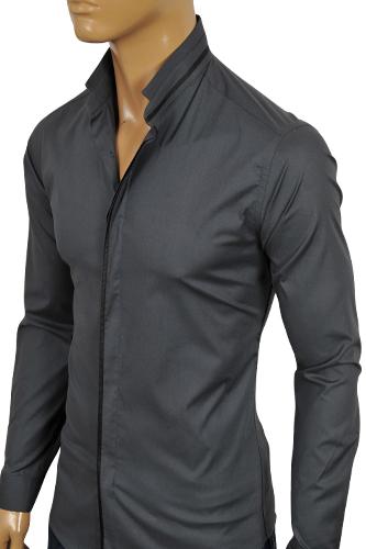 Mens Designer Clothes Dolce Gabbana Men 39 S Button Down